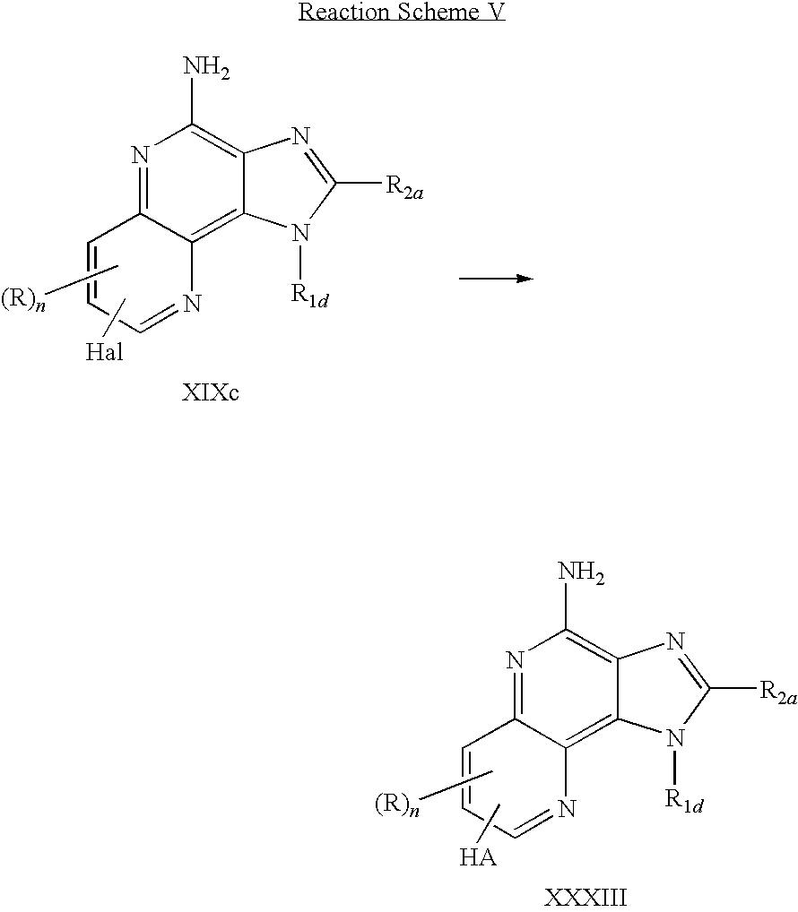 Figure US07897609-20110301-C00045