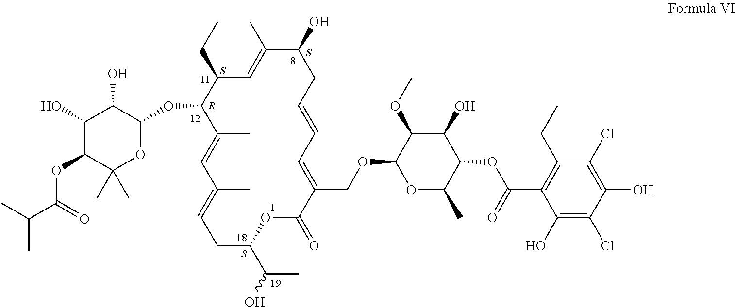Figure US20110166090A1-20110707-C00018