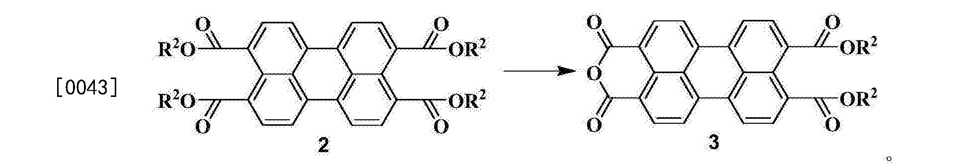 Figure CN105541616AD00081