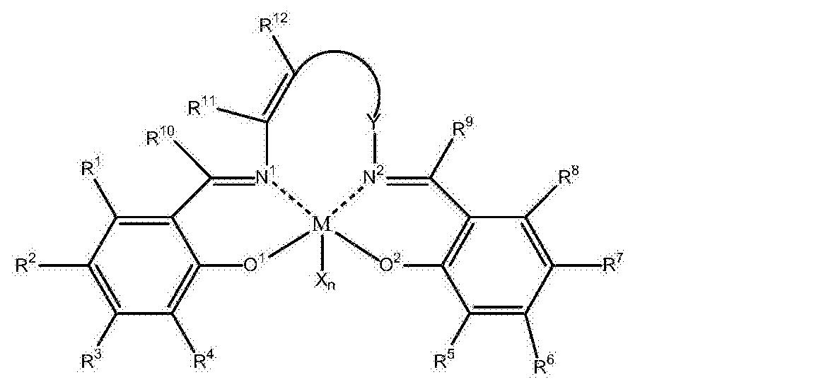 Figure CN105142777BD00213