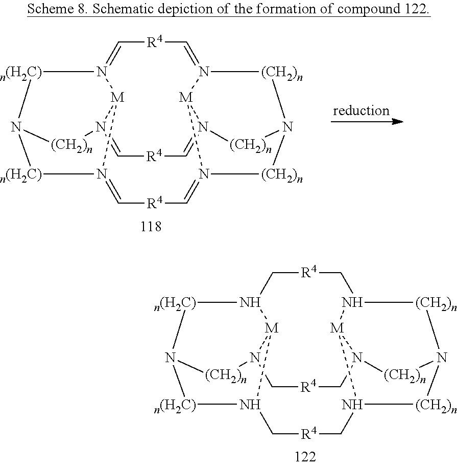 Figure US08067403-20111129-C00051