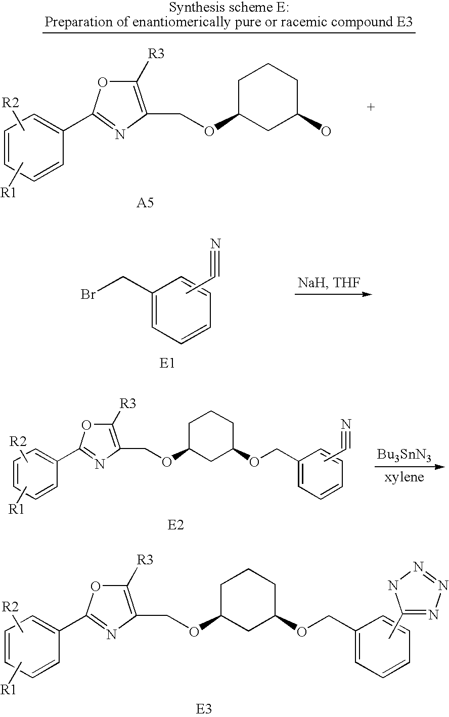 Figure US07148246-20061212-C00081