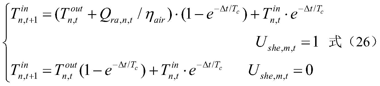 Figure PCTCN2018074412-appb-000158