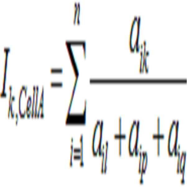 Figure 112016067987996-pct00006