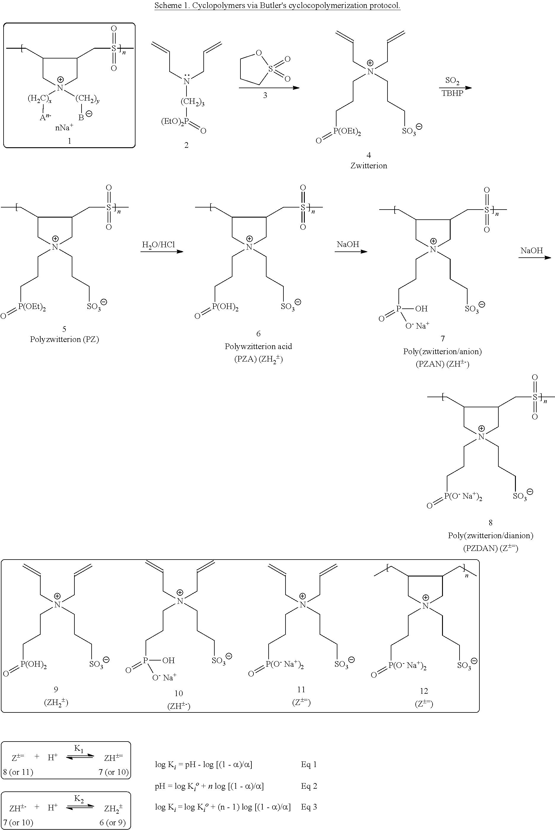 Figure US09481765-20161101-C00002