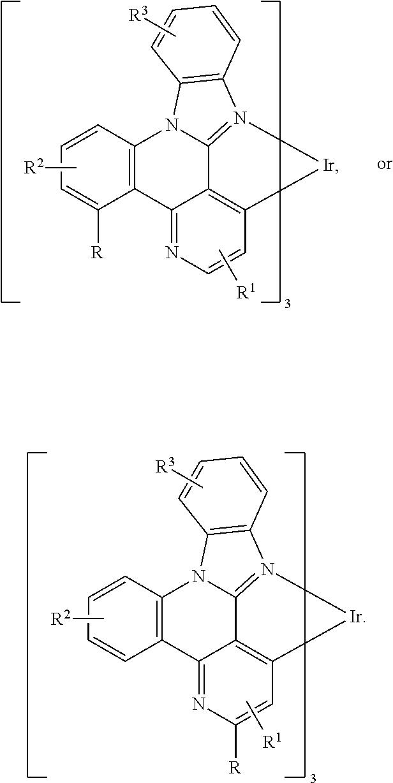 Figure US09905785-20180227-C00166