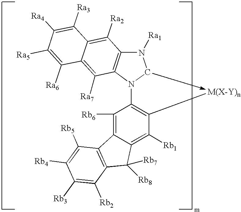 Figure US07445855-20081104-C00324