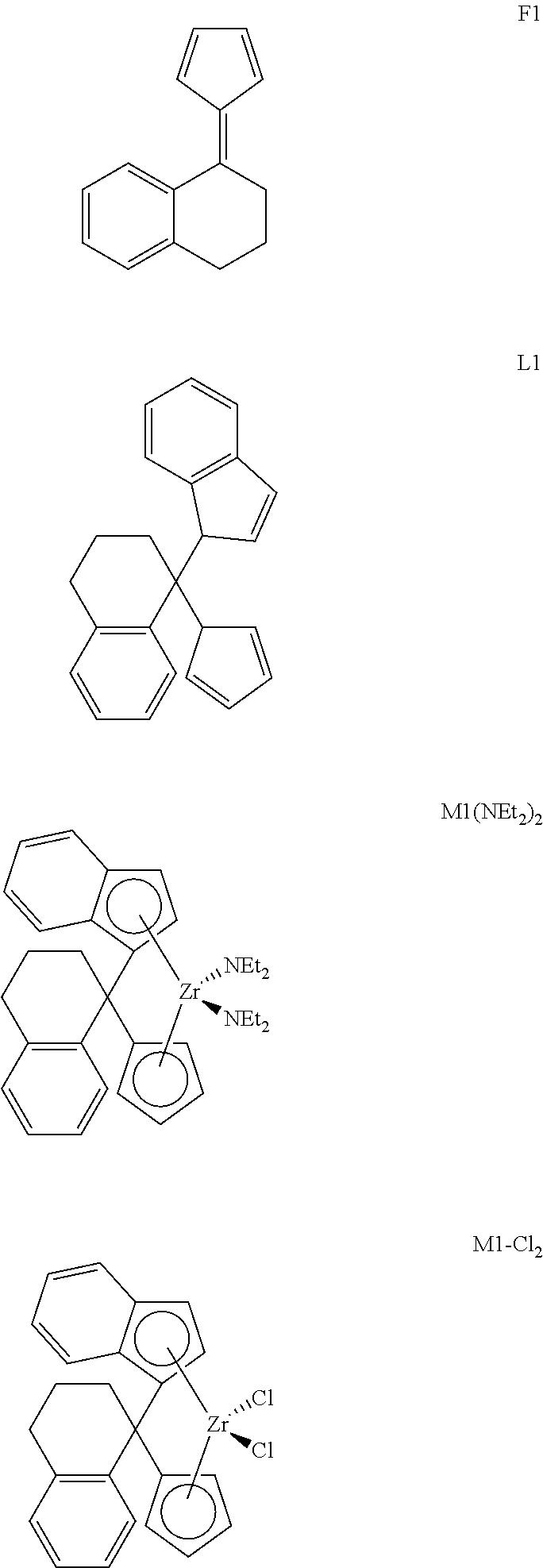 Figure US09758540-20170912-C00009