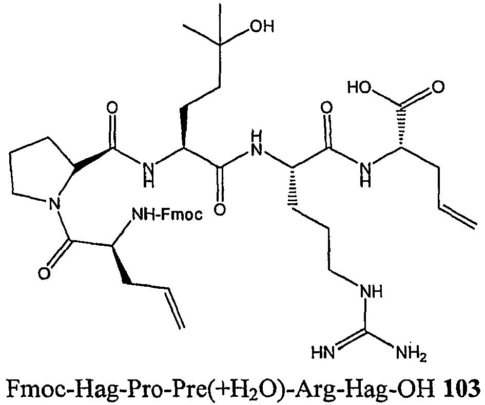Ep1984386b1