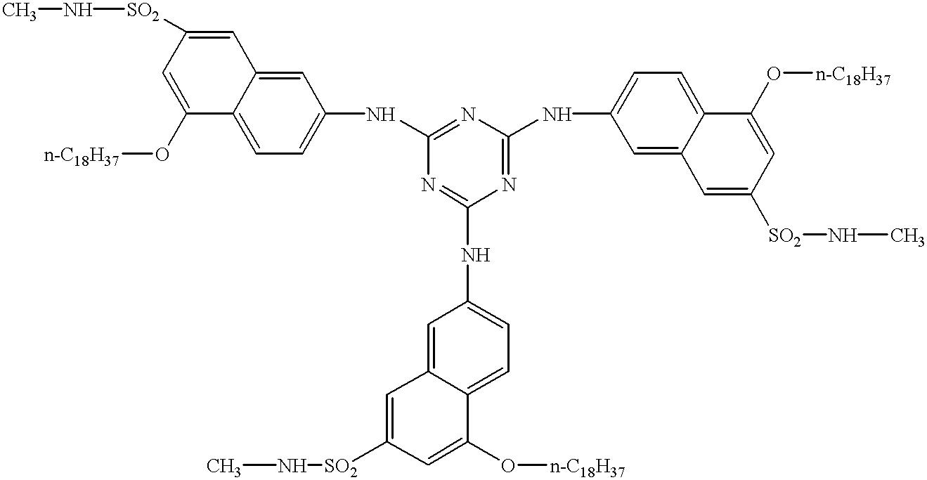 Figure US06380996-20020430-C00050