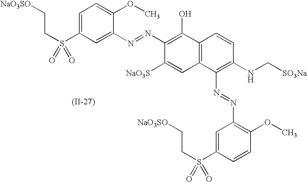 Figure US07708786-20100504-C00097