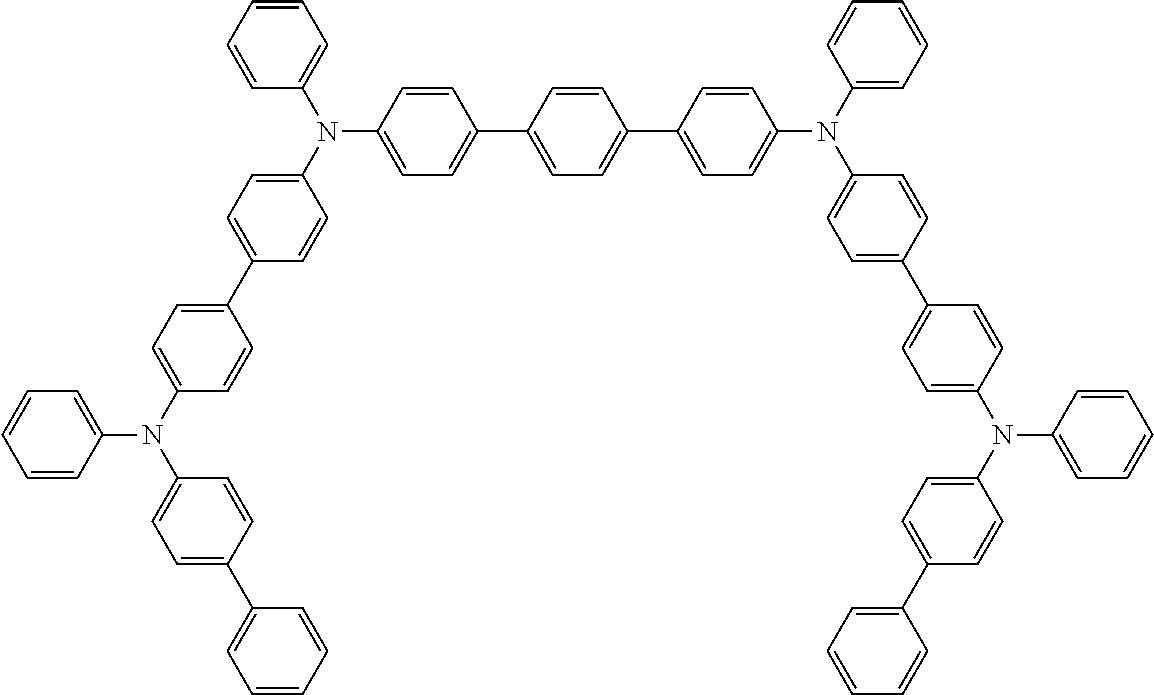 Figure US08586204-20131119-C00057