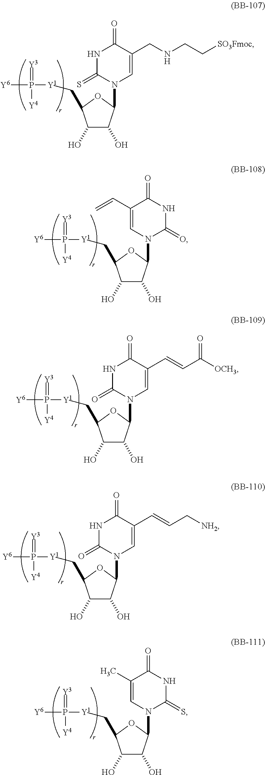 Figure US10138507-20181127-C00052