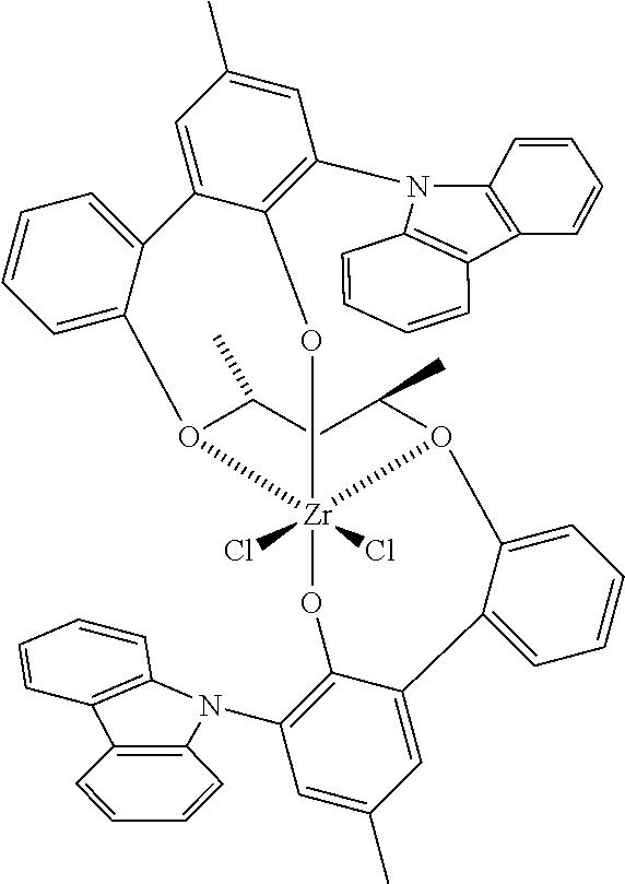 Figure US08722819-20140513-C00020
