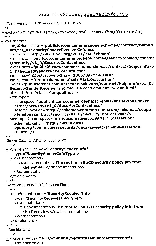 Figure 112005014097505-pct00004