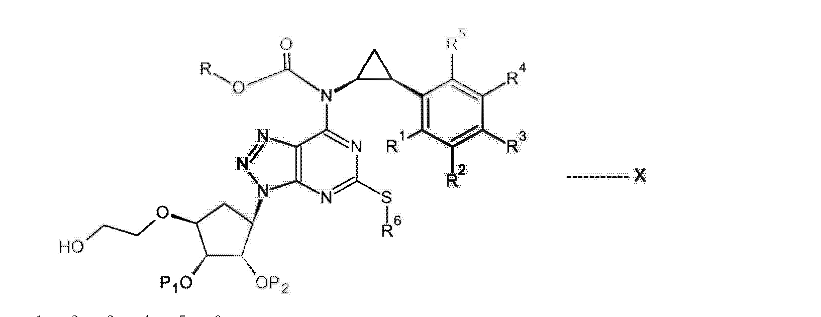 Figure CN103429576AD00451