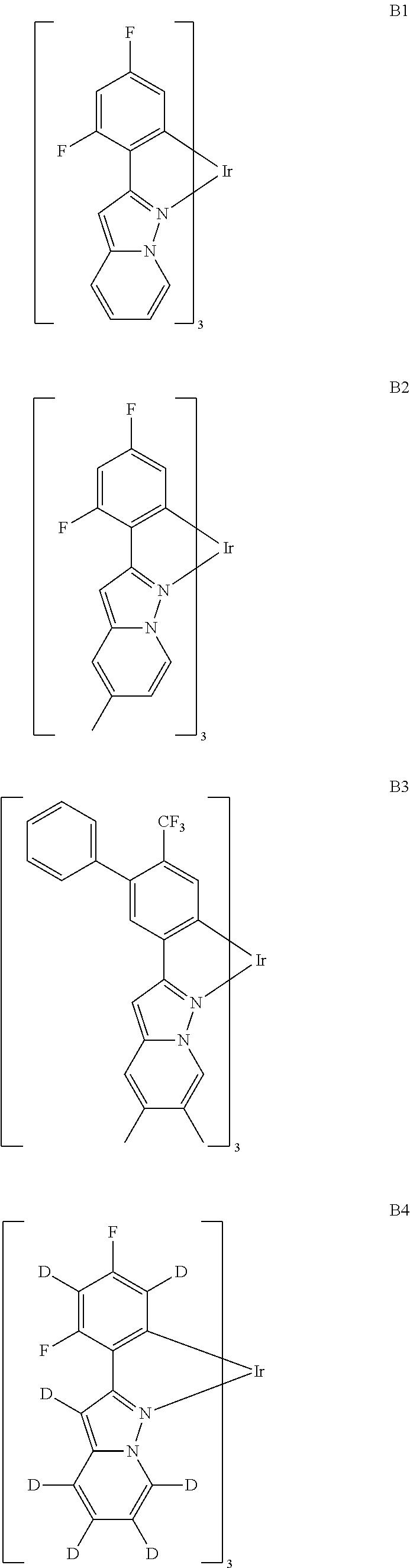 Figure US09685618-20170620-C00004