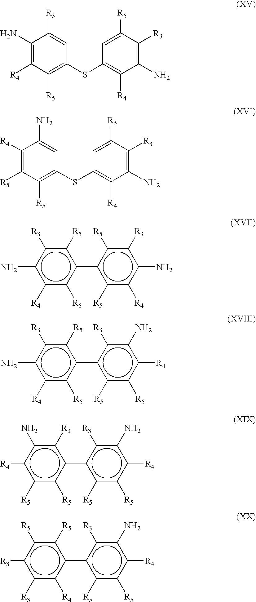 Figure US20060089093A1-20060427-C00005