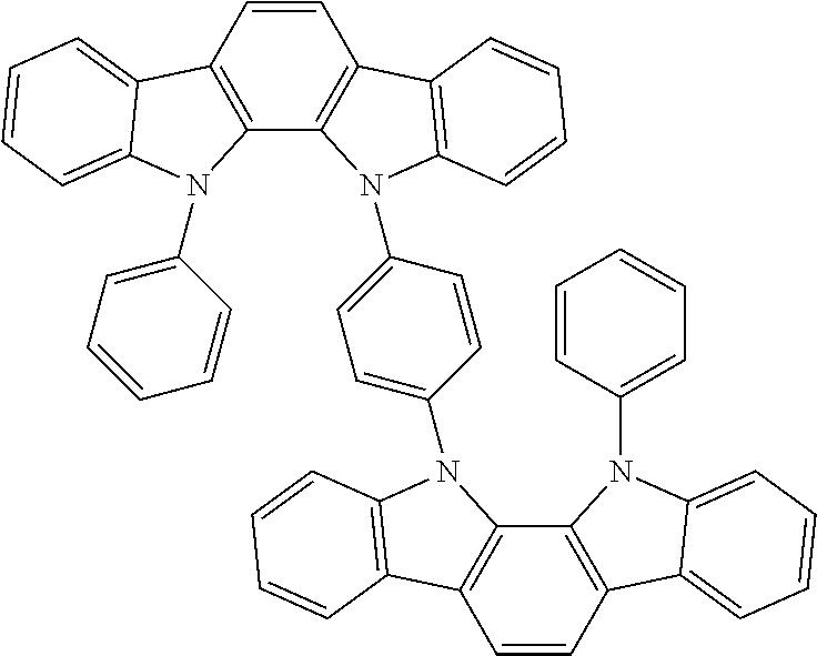 Figure US09450195-20160920-C00107