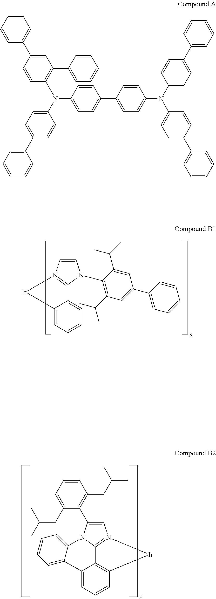 Figure US09761814-20170912-C00219