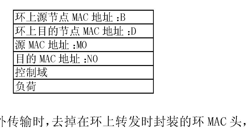 Figure CN101426031BD00071