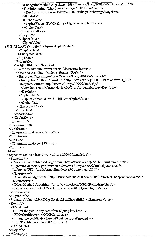 Figure 112011100928400-pat00165