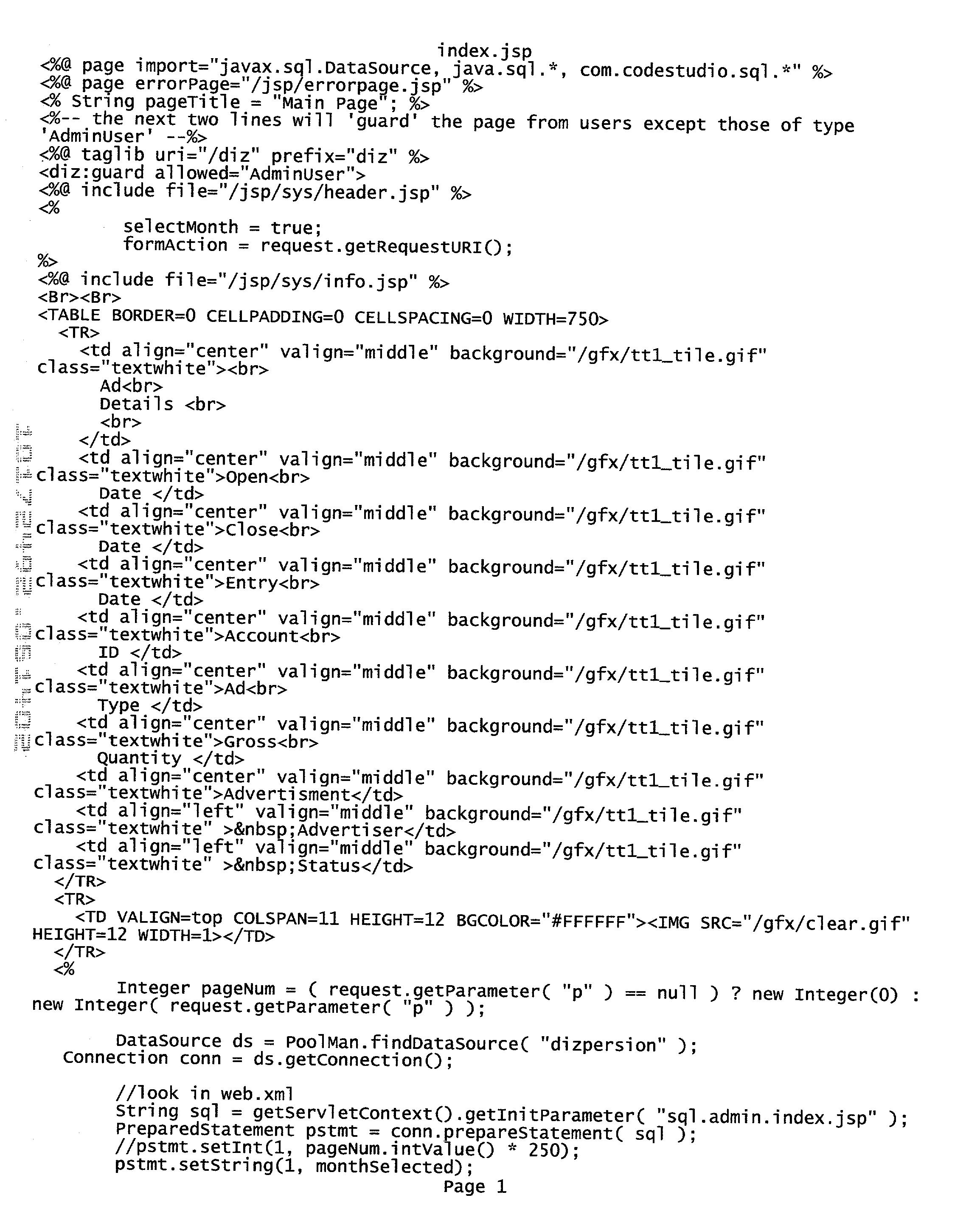 Figure US20030023489A1-20030130-P00217