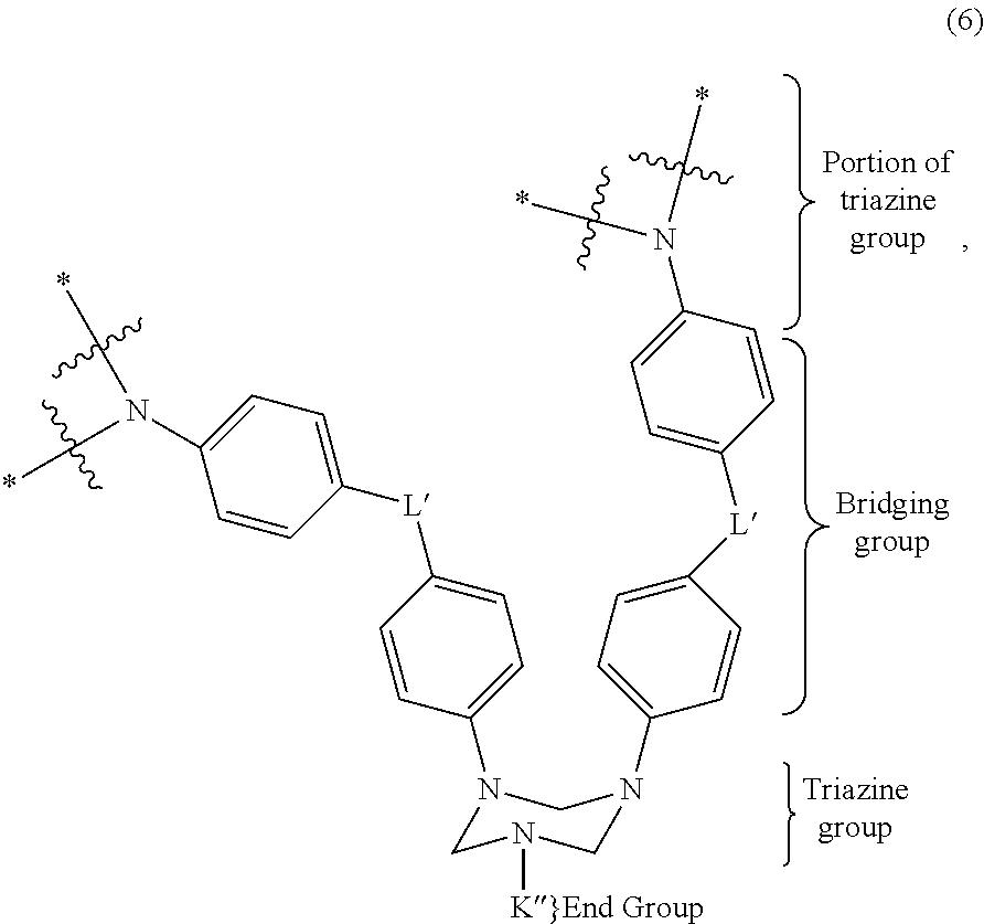 Figure US09512332-20161206-C00018