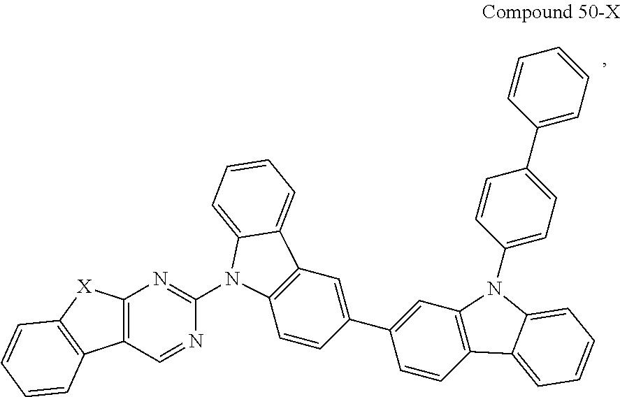 Figure US09553274-20170124-C00017