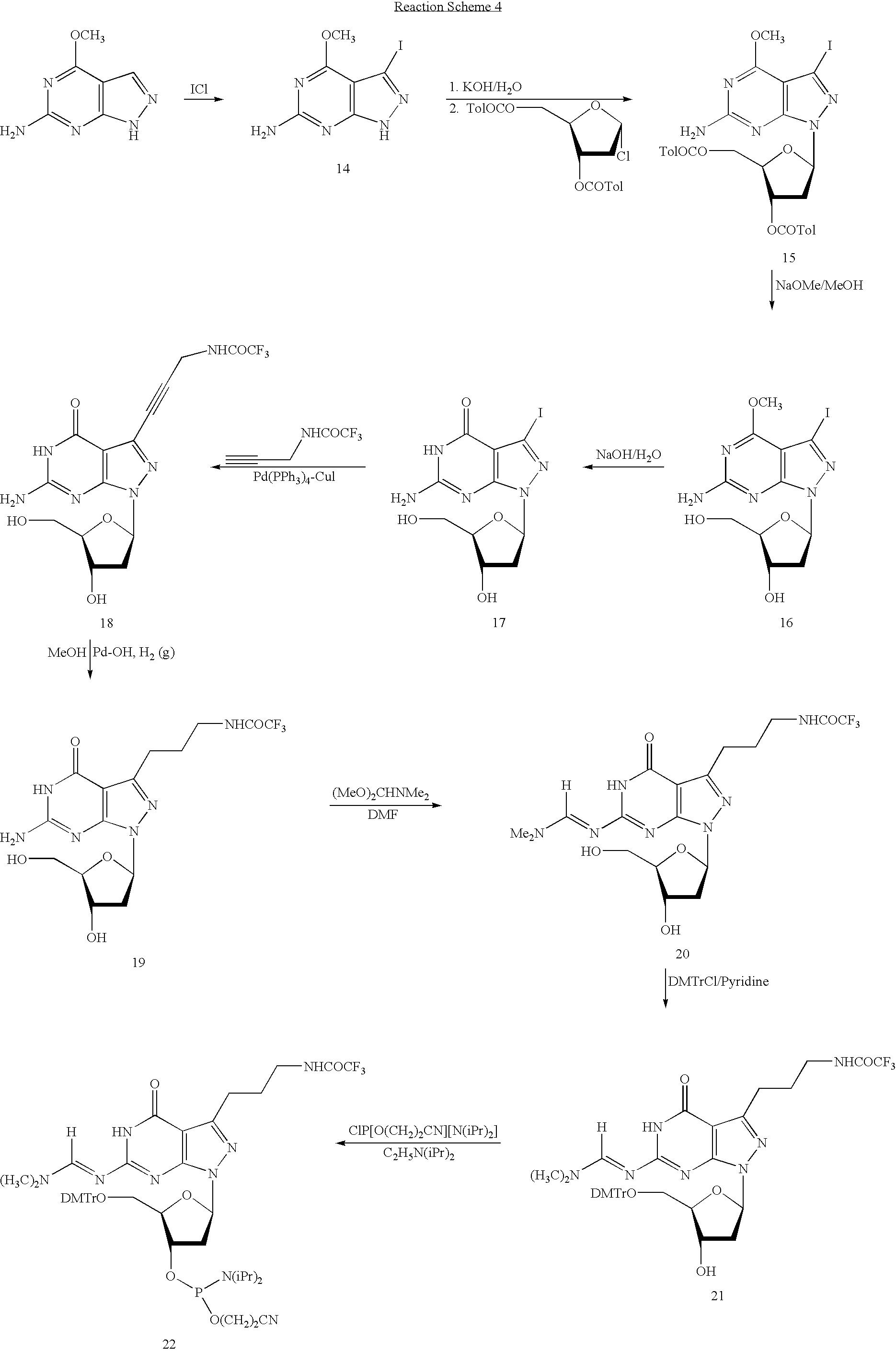 Figure US06949367-20050927-C00017