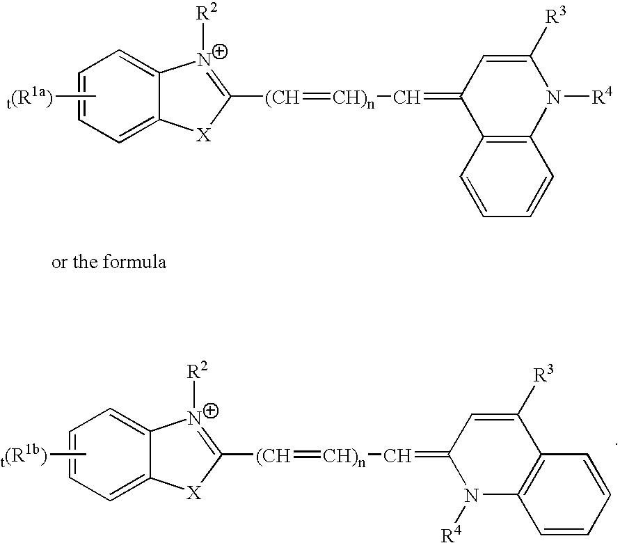 Figure US20050214810A1-20050929-C00016