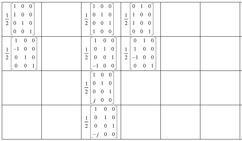 Figure 112010009825391-pat00255
