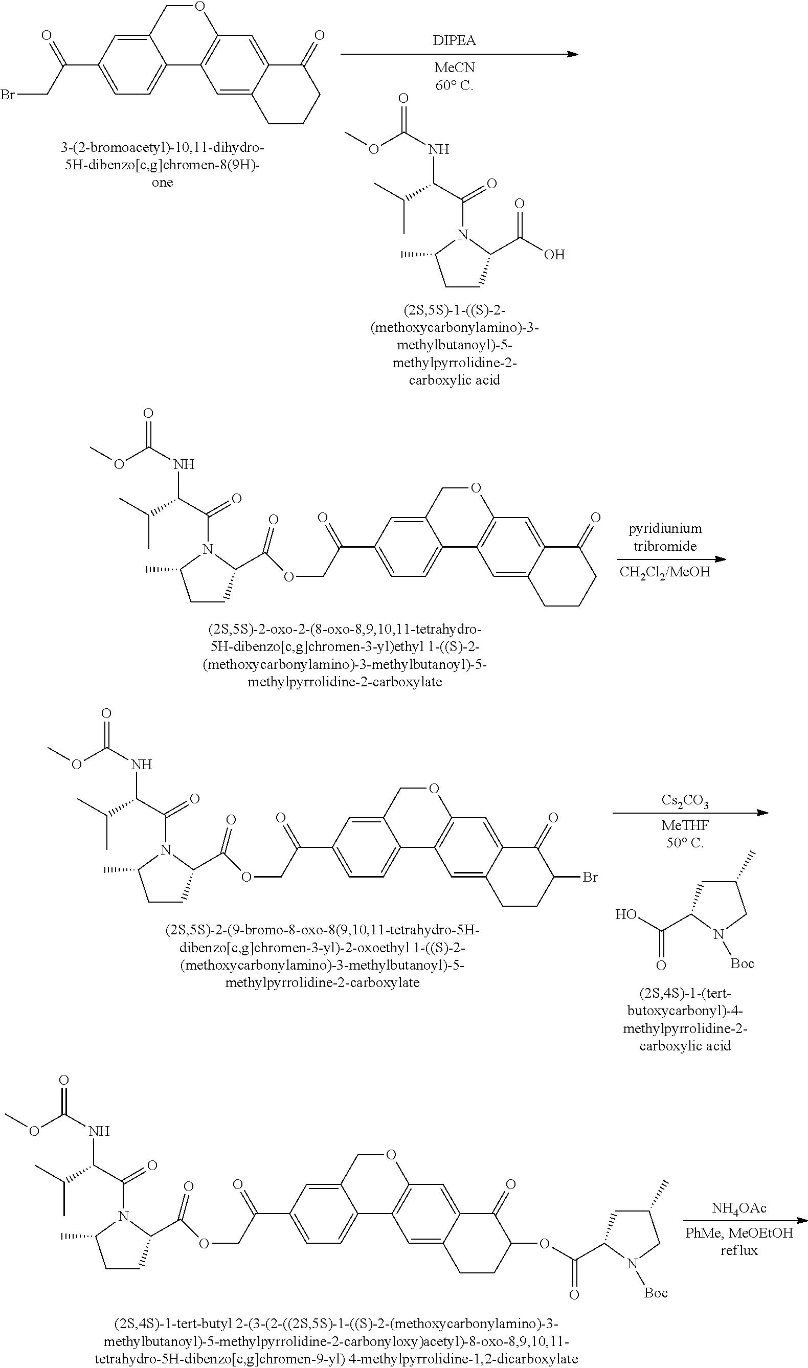 Figure US09868745-20180116-C00096