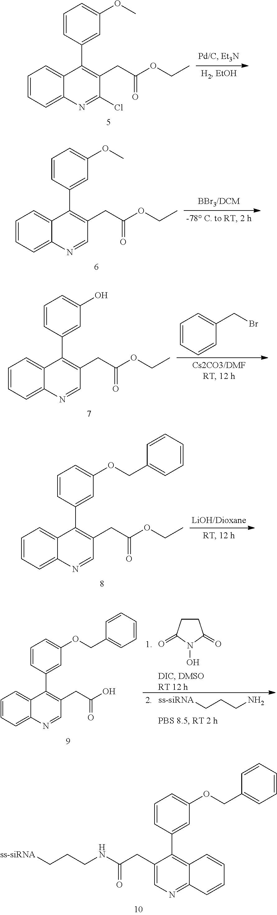 Figure US09988627-20180605-C00414