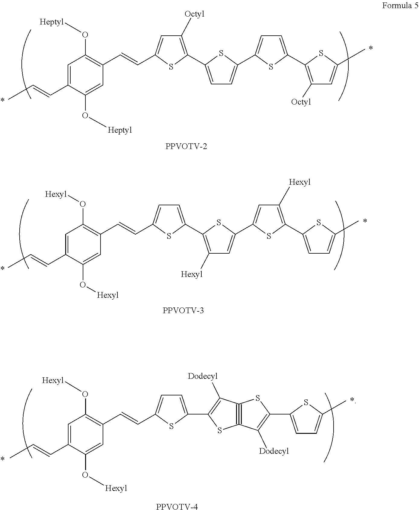 Figure US07893190-20110222-C00028