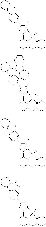 Figure US09818959-20171114-C00183