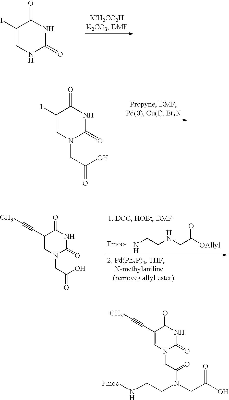 Figure US20060183149A1-20060817-C00005