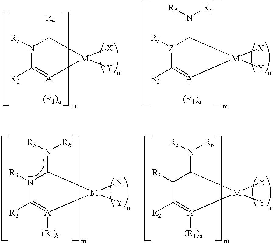 Figure US07491823-20090217-C00007