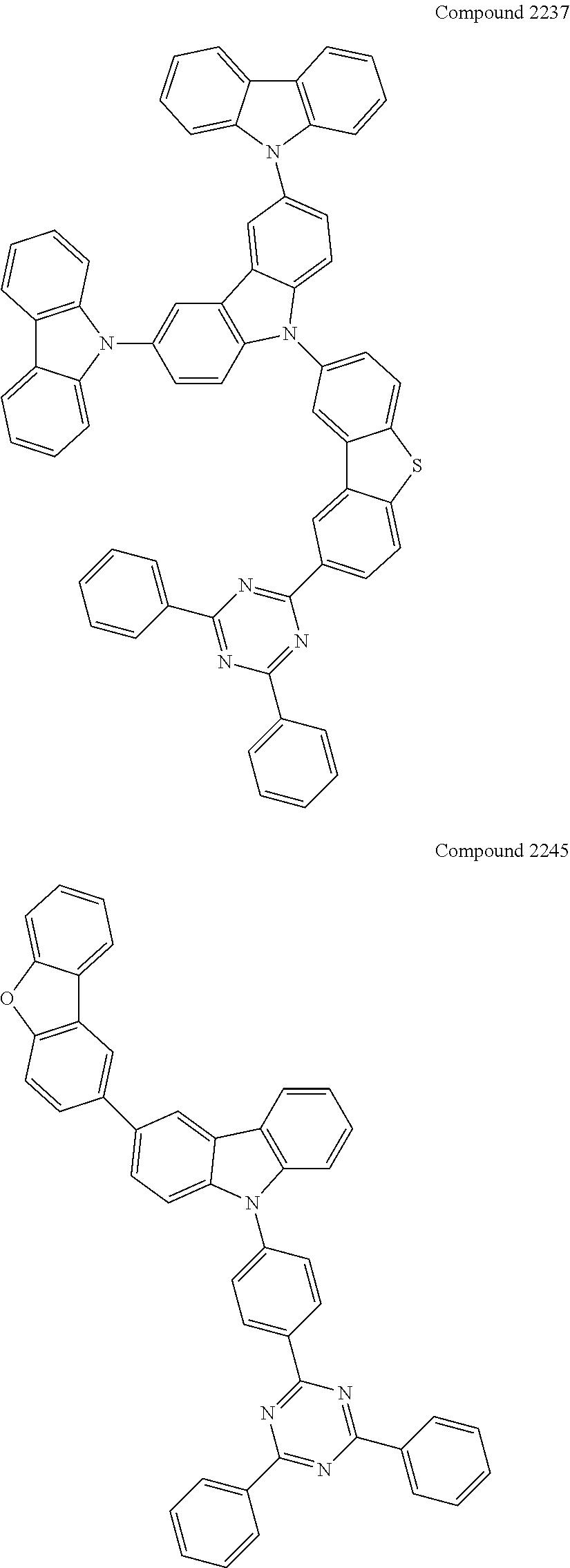 Figure US09209411-20151208-C00323