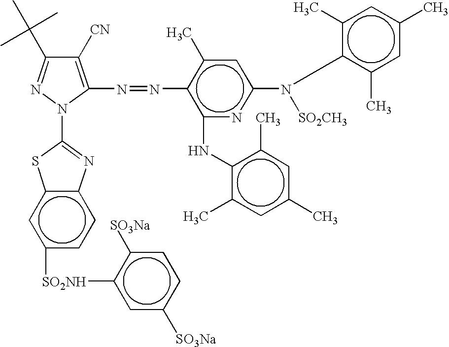 Figure US07086726-20060808-C00054