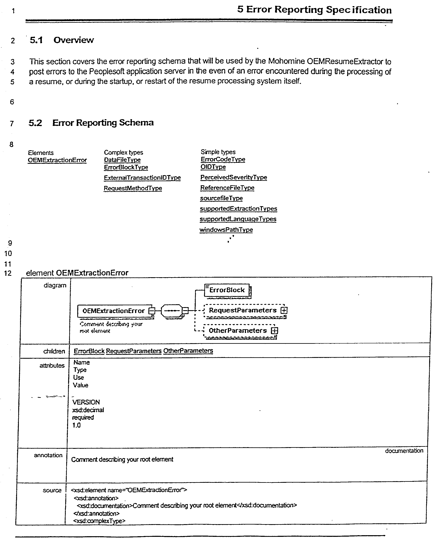 Figure US20020165717A1-20021107-P00079