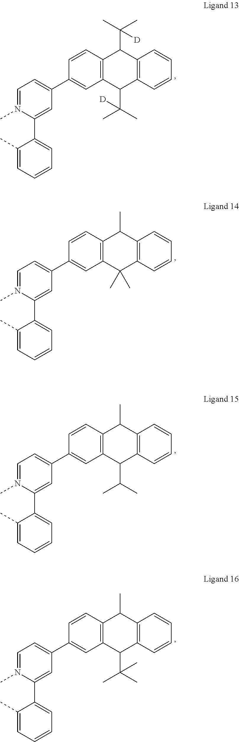 Figure US20180130962A1-20180510-C00033