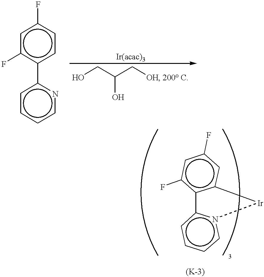 Figure US07306856-20071211-C00014