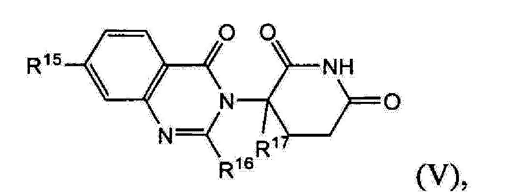 Figure CN104211684AD00172