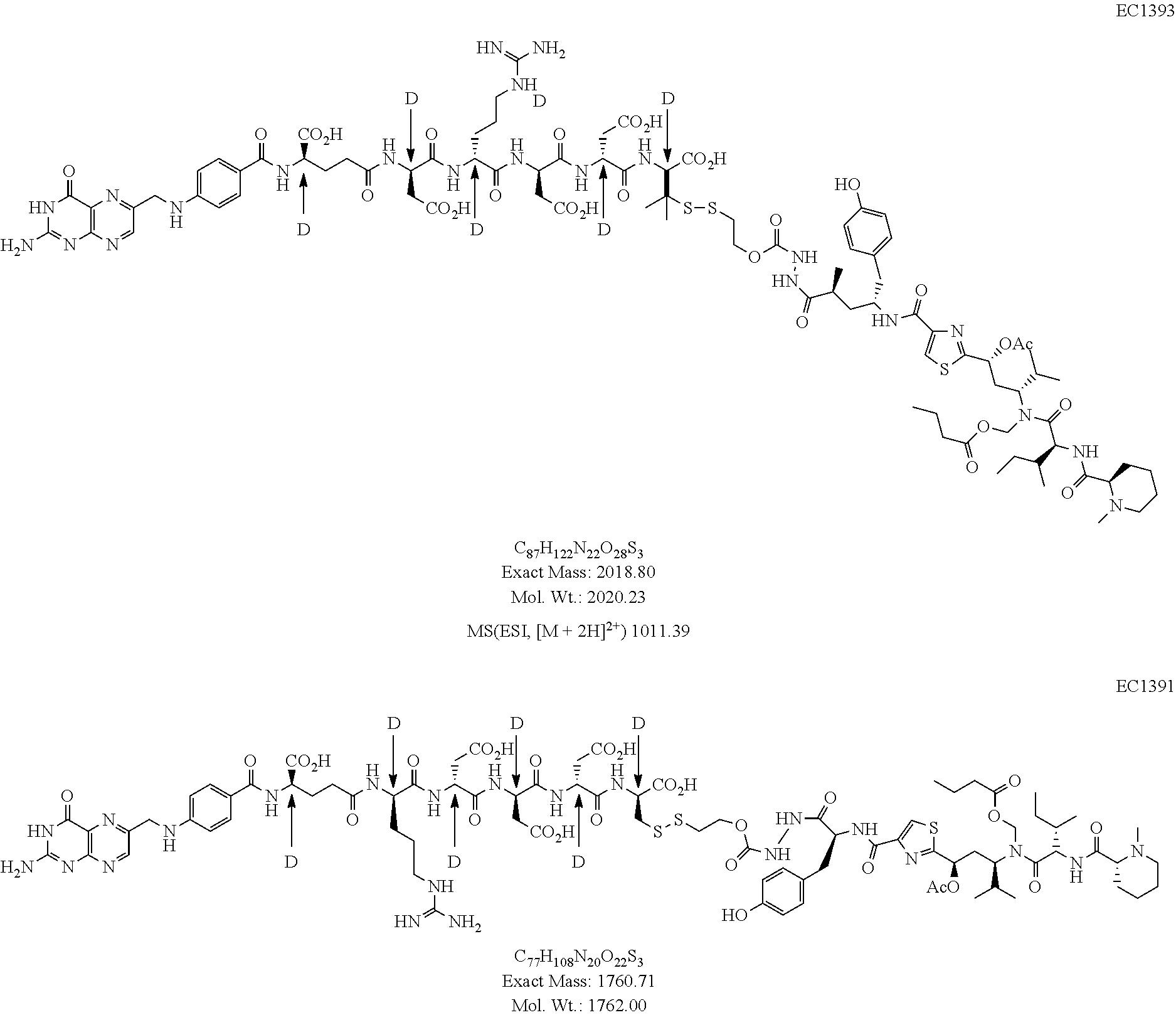 Figure US09662402-20170530-C00182