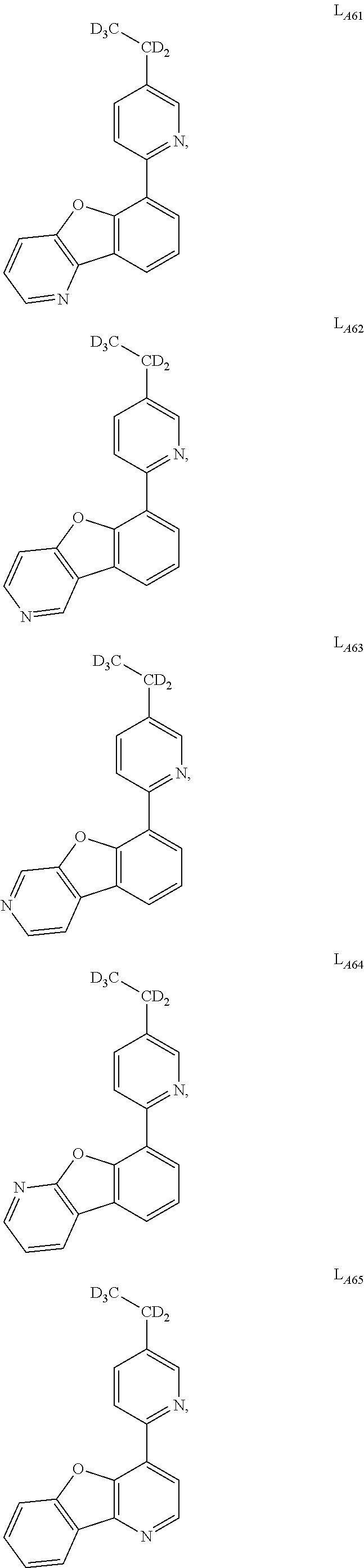 Figure US09634264-20170425-C00016