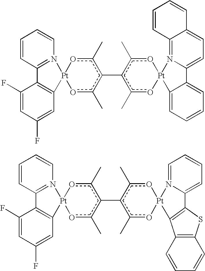Figure US20050164031A1-20050728-C00004