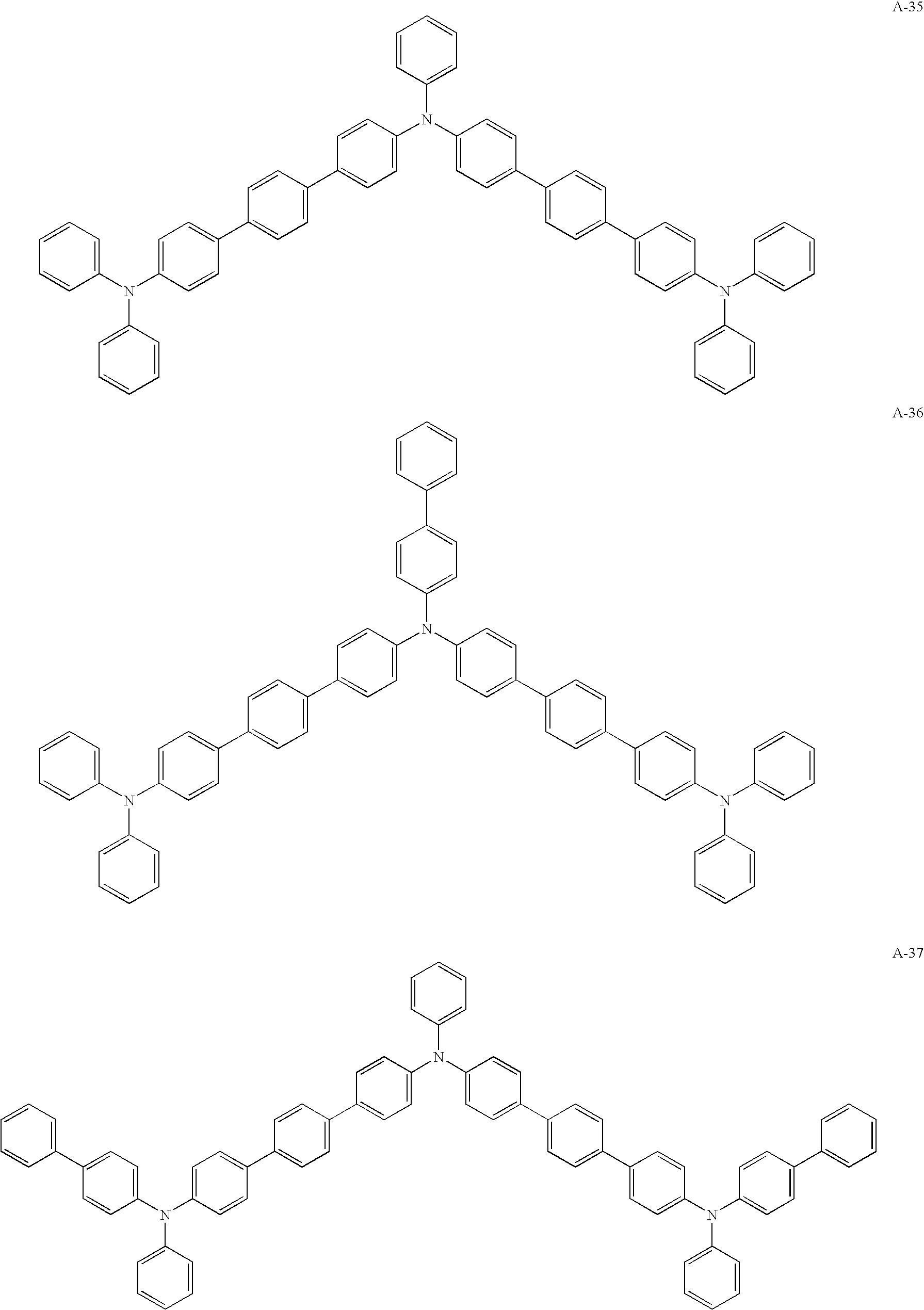 Figure US20080049413A1-20080228-C00018