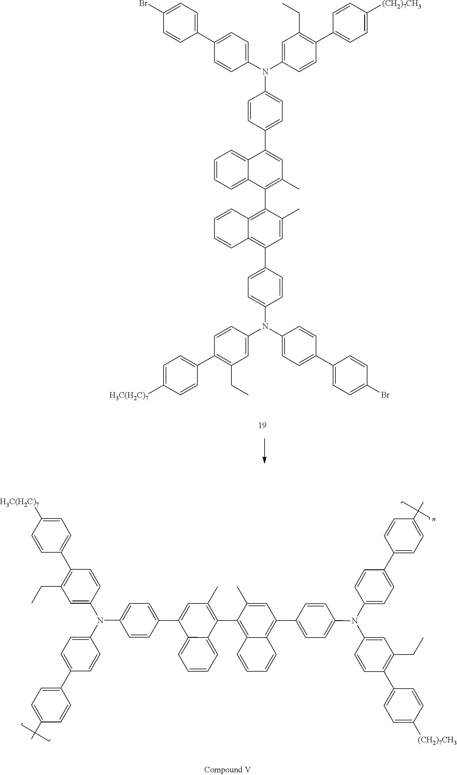 Figure US08063399-20111122-C00045