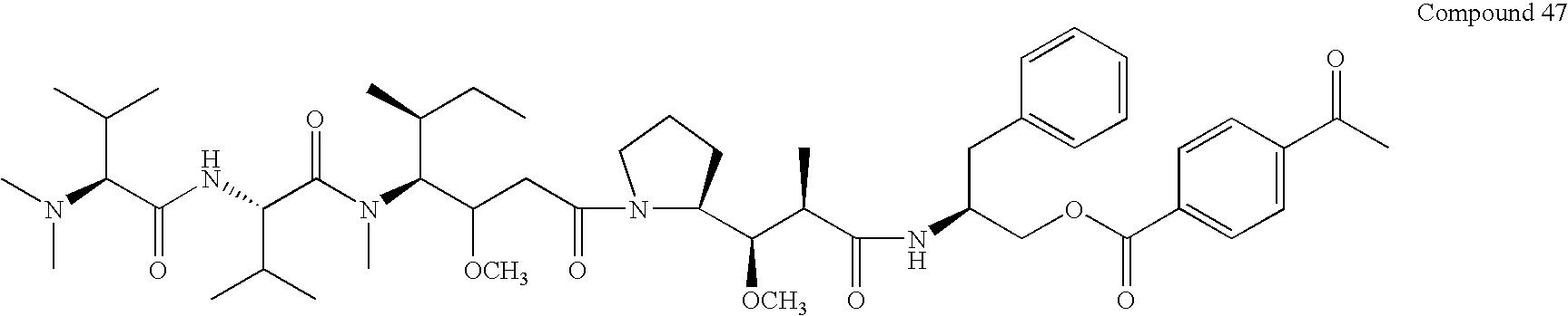 Figure US06884869-20050426-C00113